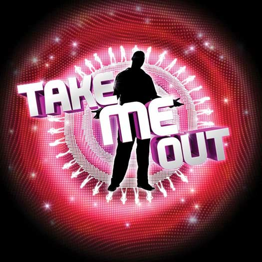 FM_intrattenimento_grid_02_takemeout